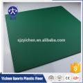 Top Selling Products In Alibaba pvc vinyl dancing flooring