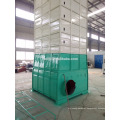 Low Price agricultural Grain Paddy Rice Dryer Machine