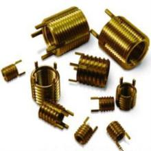 316 Stainless Steel Wire Thread Insert