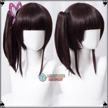 Demon Slayer Kimetsu No Yaiba Kanao Tsuyuri Wig