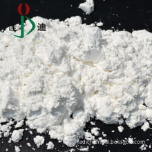 Sand Textured Agent for Powder Coating (JD207)
