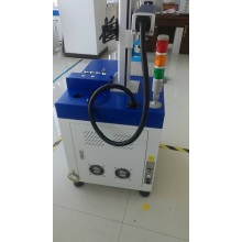 High performance Ultraviolet Maker UV