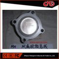 CUMMINS M11 Fan Hub 3065358