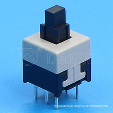 electronic push button switch circuit; fender push push switch; momentary australia push switch