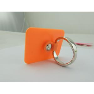 OEM Plastic Mini Phone Ring Bracket