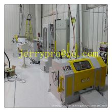 17DST (0.4-1.8) máquina de trefilação intermediária de fio de cobre
