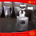 Stainless Steel Grinding Machine Price List Salt Grinder