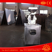 Stainless Steel Grinding Machine Price List Salt Grinder