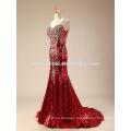 2017 Hot princess wedding dress 2016 plus size fashionable cheap wedding dresses wedding gown