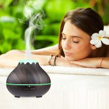150ml desk aromatherapy oil diffuser