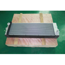 PC200-8 PC200LC-8 Bagger Radiator Core20Y-03-42452