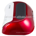 CCFL LED Professional nail lamp 48W Induction UV Nail Lamp Dryer
