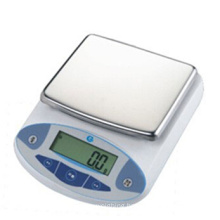 5kg/20kg Balance with Competitive Price