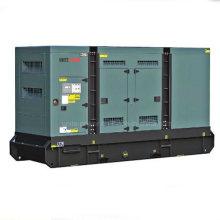 16kVA Yanmar Portable Elektrischer Generator für den Heimgebrauch
