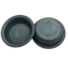 NR Rubber T20 LKW-Bremskammermembran