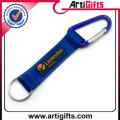 wholesale sport ratchet strap operation