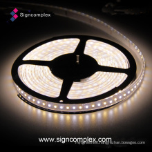 3020 IP20 Ultra Bright Rope Light with UL CE RoHS