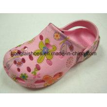 Anti Slip Breathable Beach Shoes 01