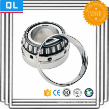 Various Size Low Price Taper Roller Bearing