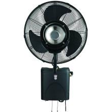 Vento industrial da névoa / ventilador da água / CE / RoHS / SAA