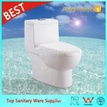 Китай производитель античные туалеты для продажи