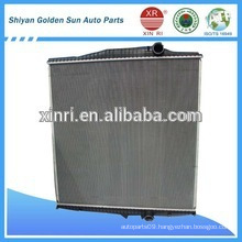 Truck Cooling system Aluminum Radiator For VOLVO 1276435/1676435