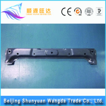 Beijing Custom Metal Part Sheet Metal Stamping