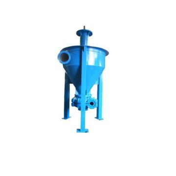 AF Froth pump for mining
