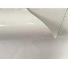 Hohe Qualität 1000d nicht toxische PVC-Plane Tb0011