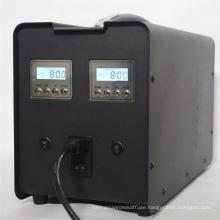 Oil Diffuser Perfume Dispenser for Scent Marketing GS-10000