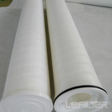 Filtre à eau industriel haut débit HFU640GFK100H13