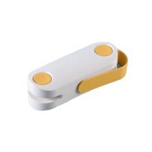 2 in 1 portable handheld mini sealer machine plastic bag heat sealer with cutter