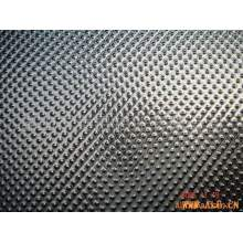 China for Embossed Specular Lighting Sheet,Reflective Sheet Metal,Light Reflector Board Manufacturer in China Diamond embossed aluminum sheet metal plate export to Georgia Wholesale