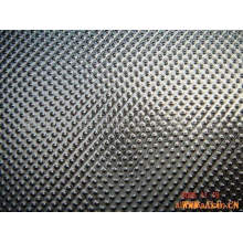 Reflective Aluminum diamond plate for sale