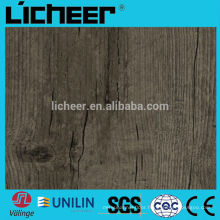 100% waterproof laminate flooring for kitchen