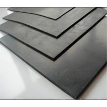 Масло упорное NBR бутадиен-Нитрильный каучук Рогожка в рулонах