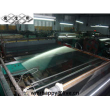 Stainless Steel Woven Wire Mesh,crimped woven mesh
