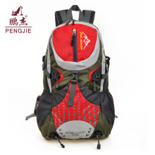 Lightweight Foldable Packable Durable CampingTravel Backpack