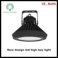 UFO LED Lamp 100W 120W 200W LED High Bay Light