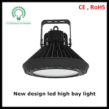 UFO LED Lamp 100W 120W 200W LED High Bay Light