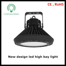 Светодиодная лампа НЛО 100W 120W 200W LED High Bay Light