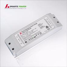 fuente de alimentación regulable triac 24v 60w transformador de tensión constante sin limitación de carga