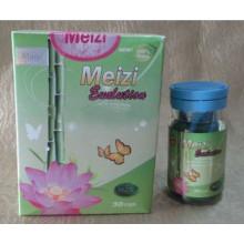 Fast Herbal Weight Loss Slimming Capsule