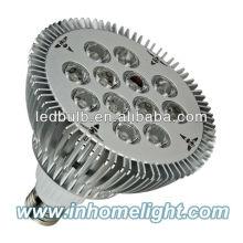 Prix raisonnable 12W Spot led lights