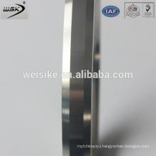 ring gasket stainless steel