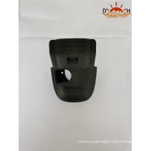 Plastic Speaker Enclosure of Electronic Products