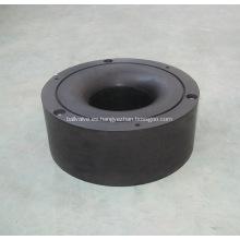 Tipo rotatorio Bop Rubber Core