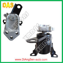 Advanced Auto/Car Rubber Parts Engine Motor Mount for Ford (8V51-6F012-BJ)