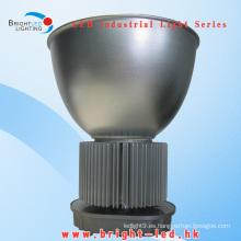CE RoHS Líquido refrigerado industrial LED Iluminación industrial alta de la bahía