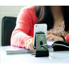 Soporte móvil universal del soporte del coche del teléfono celular para los Smartphones de Ipad